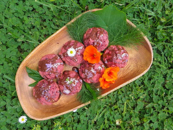 beetroot-muffins-4