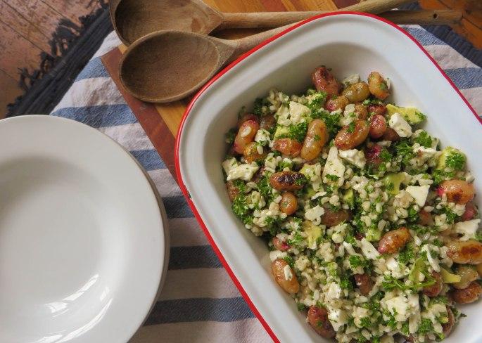 Yam Salad (2 of 4)