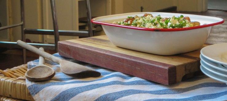 Yam Salad (3 of 4)