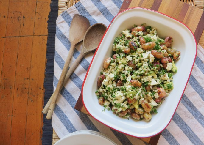 Yam Salad (5 of 1)
