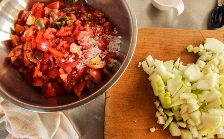 tomato relish oht-1-2