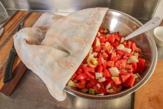 tomato relish oht-3