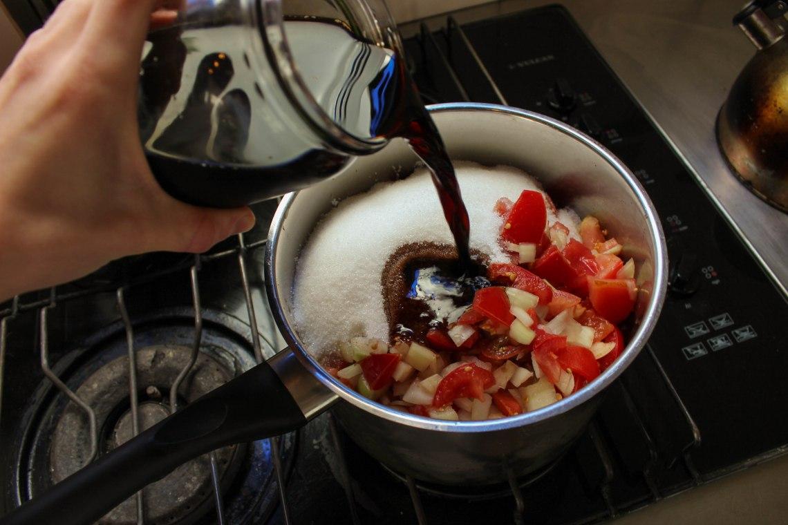 tomato relish oht-5